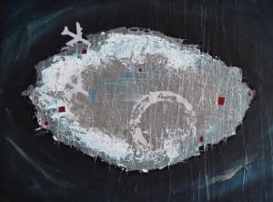terra cumulus III