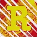 r12015
