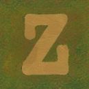 z22015