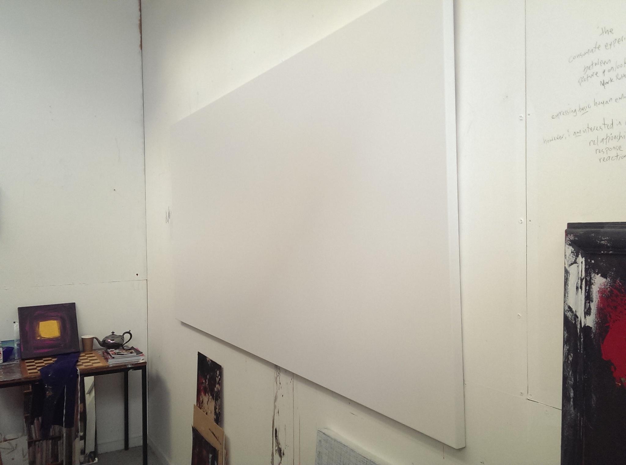 a-blank-canvas