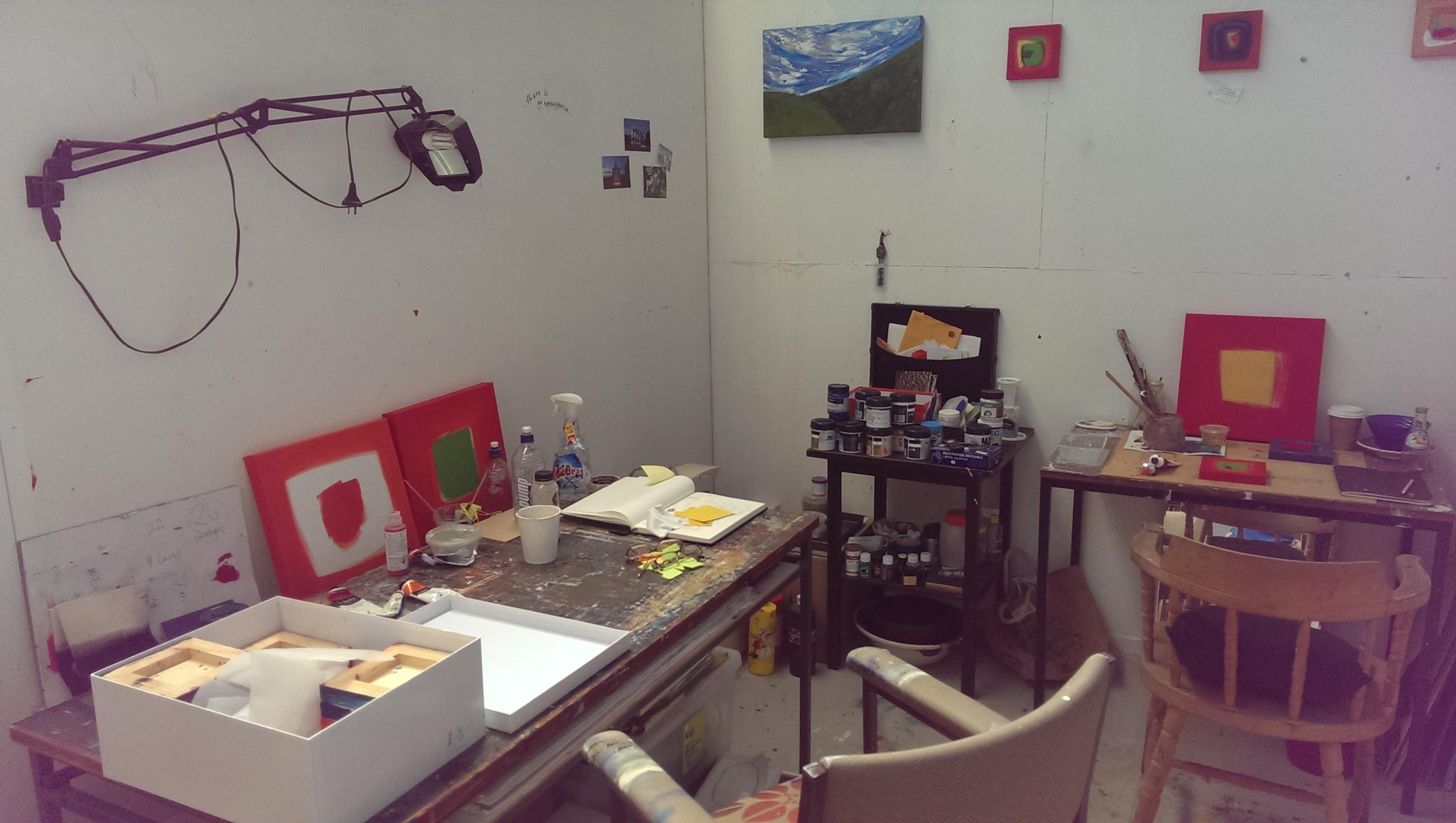 studio-01032